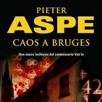 [79] BELGIO Pieter Aspe
