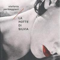 La notte di Silvia