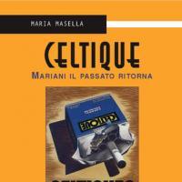 Celtique di Maria Masella
