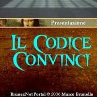 Il Codice Convinci