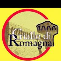 Giallo di Romagna