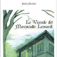 Le vicende del Maresciallo Leonardi