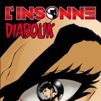 Lui: Diabolik incontra L'Insonne