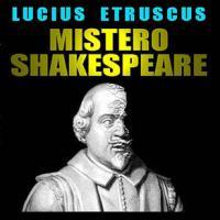 Mistero Shakespeare