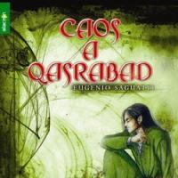 Caos a Qasrabad