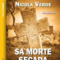 Sa morte secada in ebook