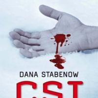 Torna CSI Alaska