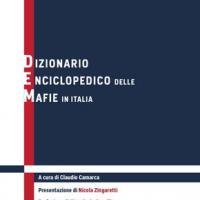 DEM – Dizionario Enciclopedico delle Mafie in Italia
