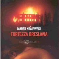 Fortezza Breslavia