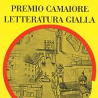 Premio Camaiore in giallo. I tre finalisti