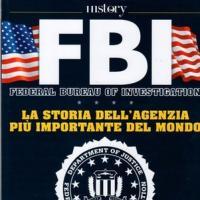 FBI La storia