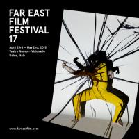 FEFF 17: le prime anticipazioni