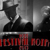 Festival Noir a Lodi