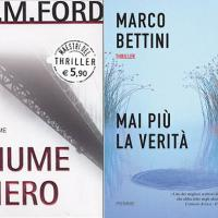 Ford e Bettini: due maestri in edicola