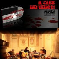 Il Club dei Vedovi Neri