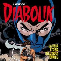 Il Grande Diabolik