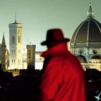 La guida nera di Firenze