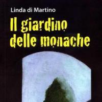 Due volumi per Linda Di Martino