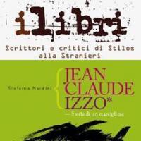 Jean-Claude Izzo e iLibri