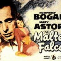 Rubato il falcone maltese