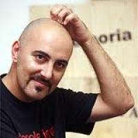Chi sposerà Gianluca Morozzi?