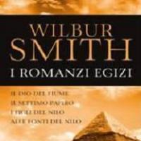 Tutto Wilbur Smith in ebook