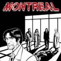 Montreal e lo spaccamorti