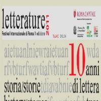 Letterature
