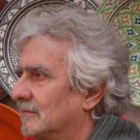 Le trame di Giancarlo Narciso