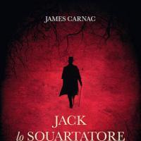 L'autobiografia di Jack lo Squartatore