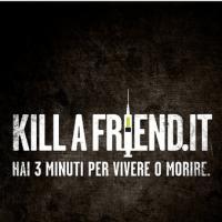 Killafriend