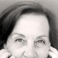 Laura Grimaldi. L'ultimo saluto