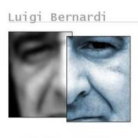 Luigi Bernardi on line