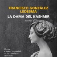 La dama del Kashmir