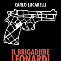 Il brigadiere Leonardi