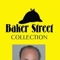 Baker Street Collection. Parla Luigi Pachì
