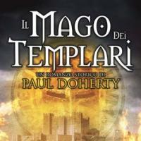 Il ritorno di Paul Doherty