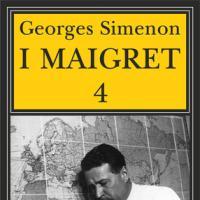 Maigret 4