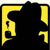 Le inchieste di Maigret in eBook