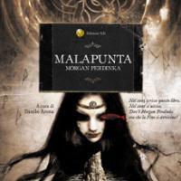 85. I segreti di Malapunta
