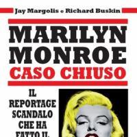 Marilyn Monroe. Caso chiuso