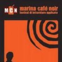 Marina Café Noir