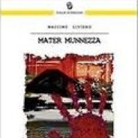 Mater Munnezza