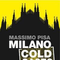 Milano Cold Cases