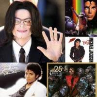Michael Jackson. É già mistero sull'infarto