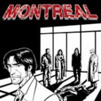 Montreal: Tela di ragno… La storia continua…
