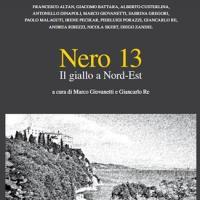 """""""Nero 13"""" a Grado Giallo"""