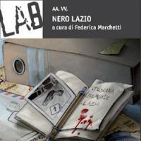 Nero Lazio