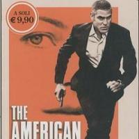 The American ovvero il Signor Farfalla
