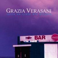 Grazia Verasani, la voce e non solo